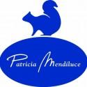Patricia Mendidulce